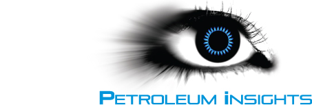 Petroleum Insights